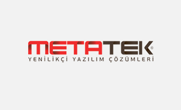 Metatek